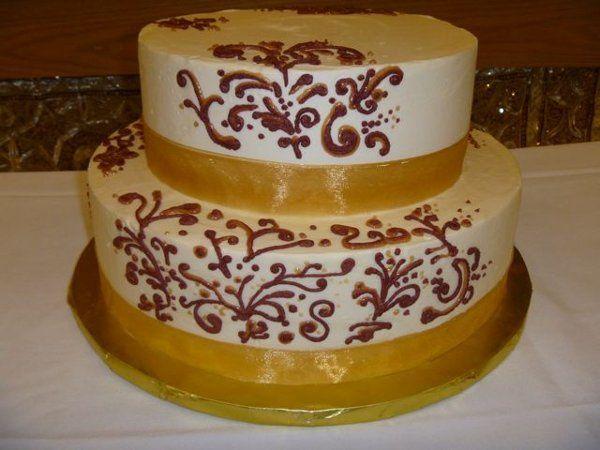 Tmx 1335563092975 Indiancake West Chester wedding cake