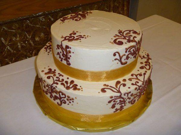 Tmx 1335563094013 Indiancake2 West Chester wedding cake