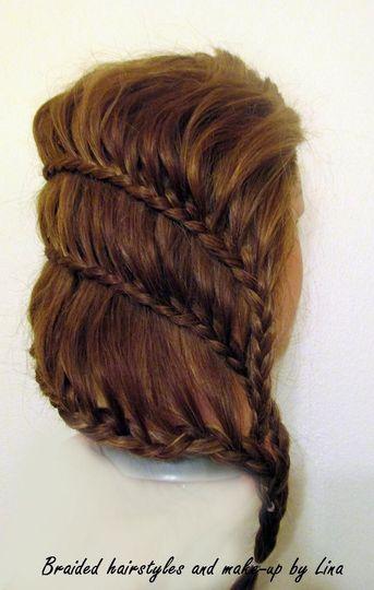 copy hair 049