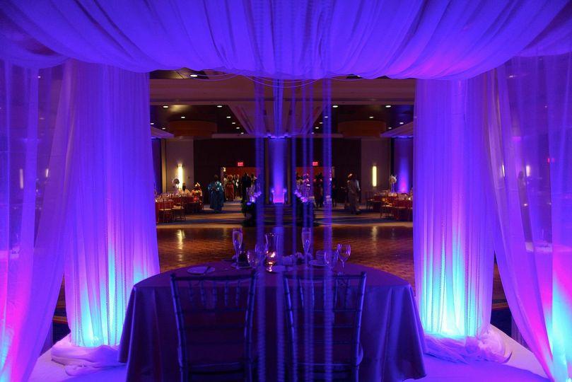 2c106b18dcd801e0 1539267123 6290fc1ccd2c7ff8 1539267124217 3 wedding lighting h