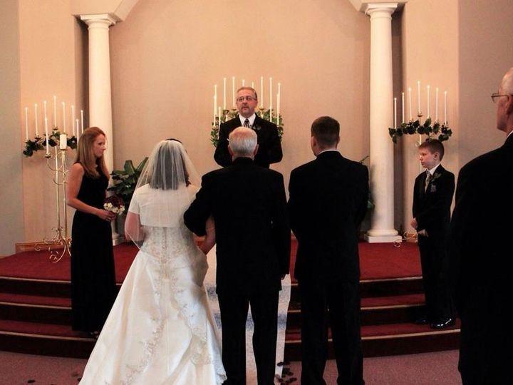 Tmx 10422242 1413655165586560 2272056351436802184 N 51 175212 Broken Arrow wedding officiant