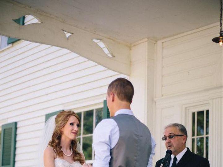 Tmx 13226728 10153456153371459 1706316711730267232 N 51 175212 Broken Arrow wedding officiant