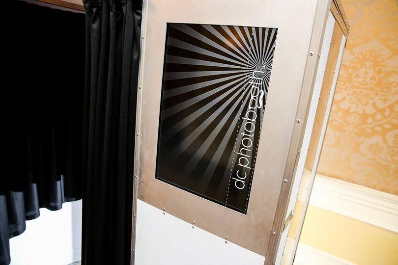 dc photobooth 01 51 485212