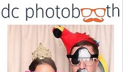 DC Photobooth