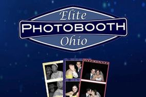 Elite Photobooths of Ohio