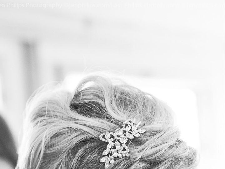 Tmx 1511840451929 B15669d4 0c02 4f80 9326 132a2ce881de Santa Rosa, California wedding beauty