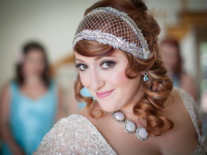 Tmx 1511840462192 890ae670 681c 4e6d A853 2b5c420bdc5d Santa Rosa, California wedding beauty