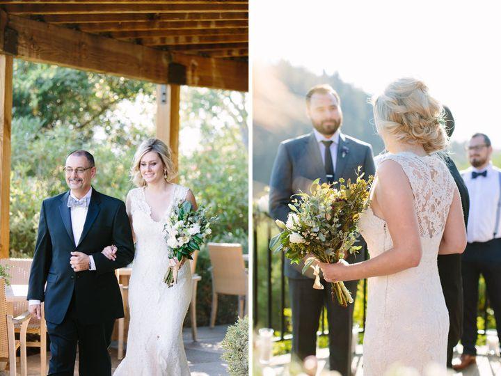 Tmx 1511840471860 A9d830bb 975a 4318 A1bd 62ff08a38bab Santa Rosa, California wedding beauty