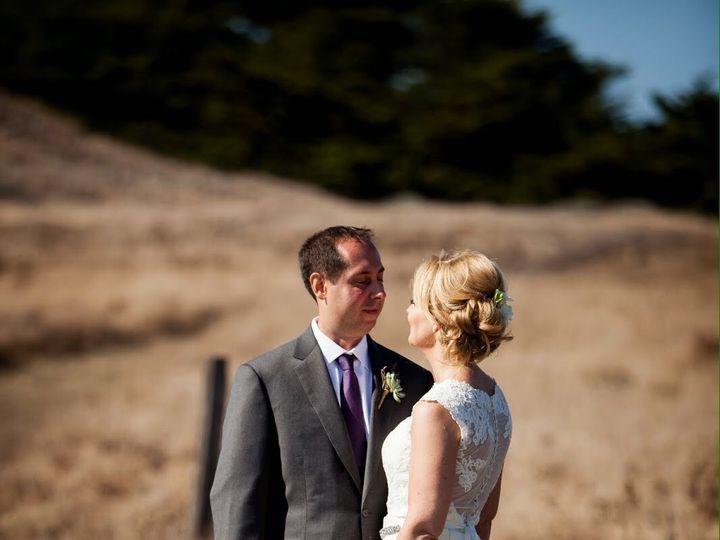 Tmx 1511840488783 A79f99c0 26b9 417a A05c Ac88bea2f3f6 Santa Rosa, California wedding beauty