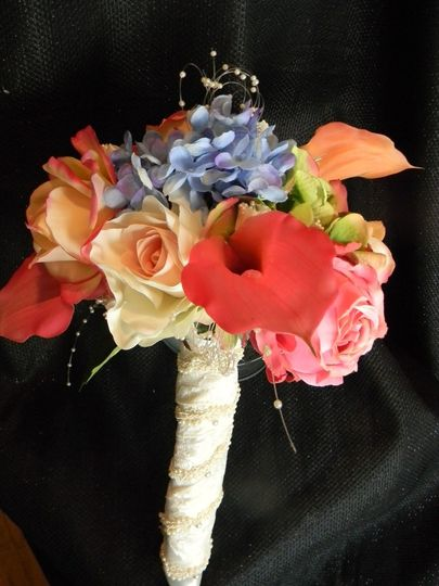 paquita bride bouqet2s