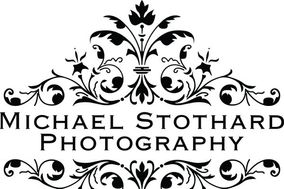 Michael Stothard, LLC