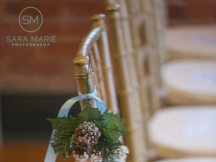 Tmx 1493917678757 Saramariephotography5589 Paola, KS wedding venue