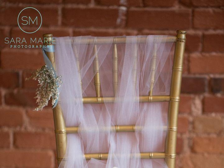 Tmx 1493917698650 Saramariephotography5590 Paola, KS wedding venue