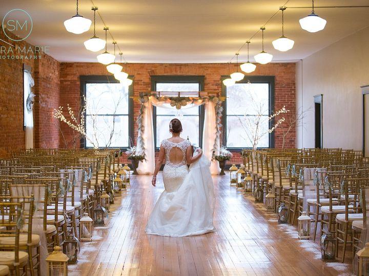 Tmx 1493917769606 Saramariephotography5595 Paola, KS wedding venue