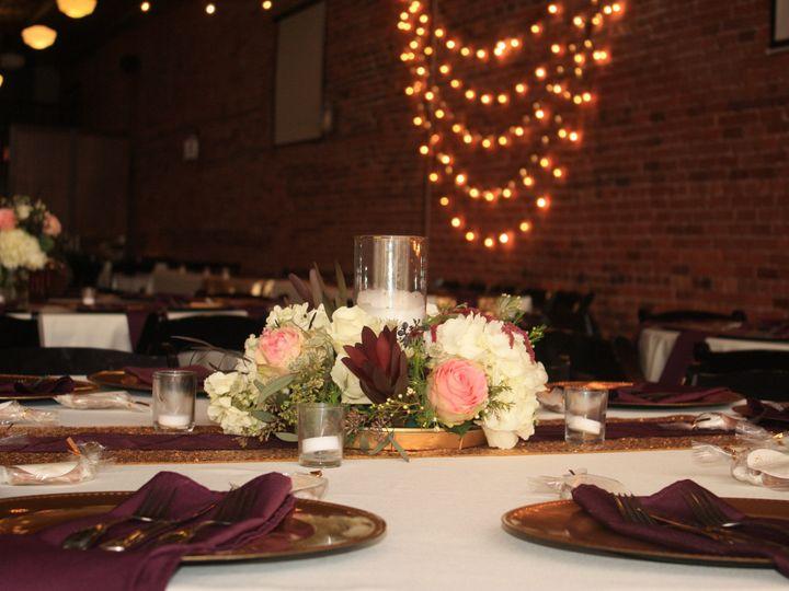 Tmx 1493918534073 Img4262 Paola, KS wedding venue