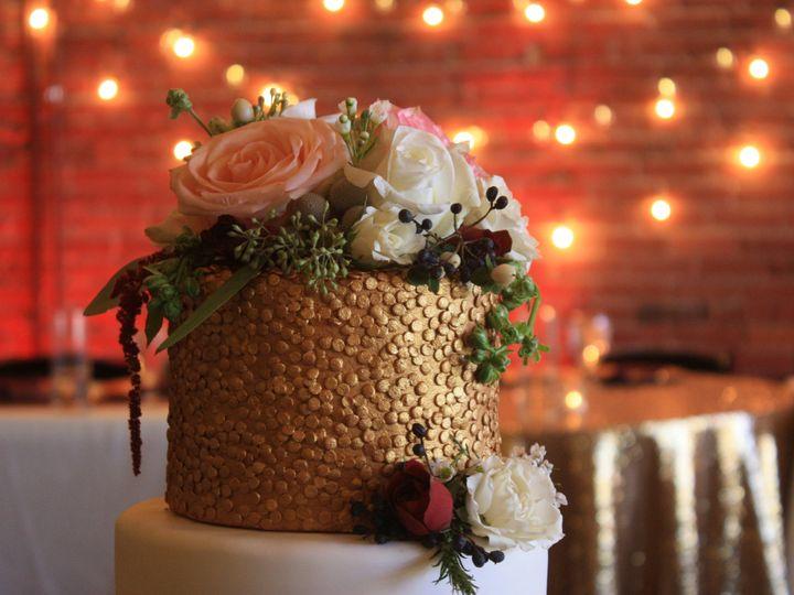 Tmx 1493918783637 Img4299 Paola, KS wedding venue
