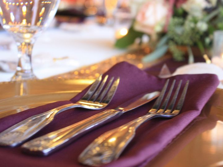 Tmx 1493918835978 Img4323 Paola, KS wedding venue