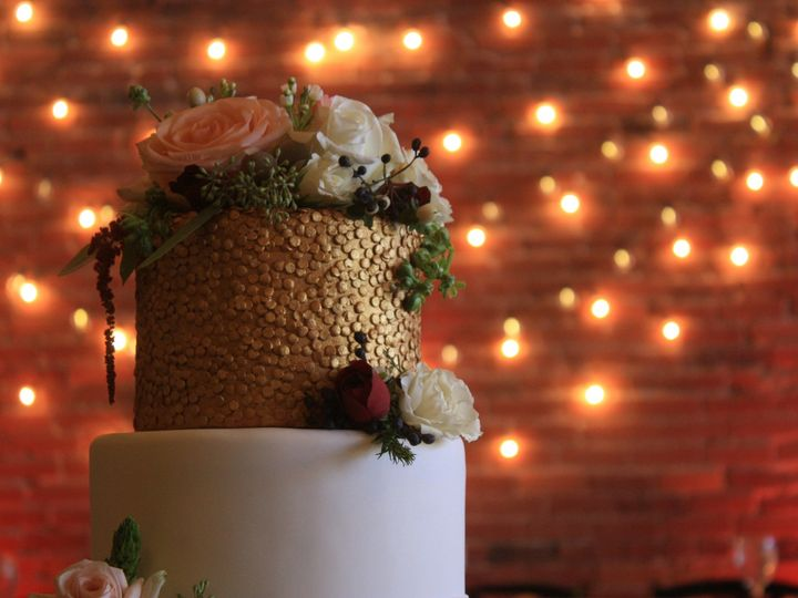 Tmx 1493918882841 Img4327 Paola, KS wedding venue