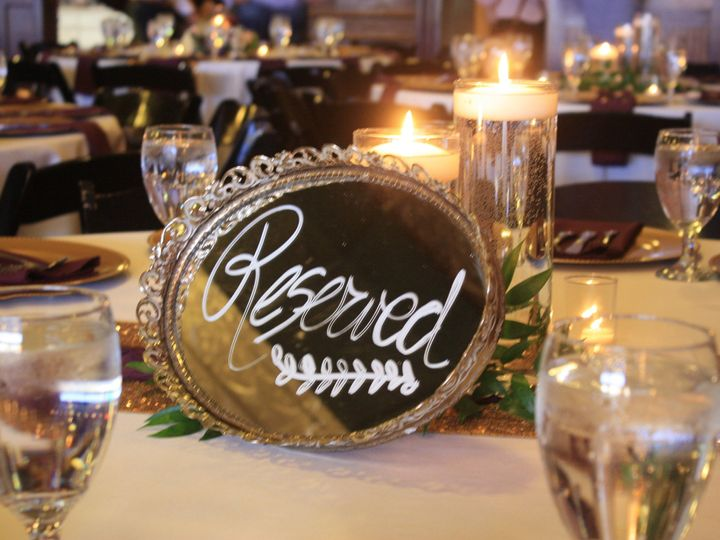 Tmx 1493918935658 Img4336 Paola, KS wedding venue