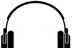 Premier DJs LV