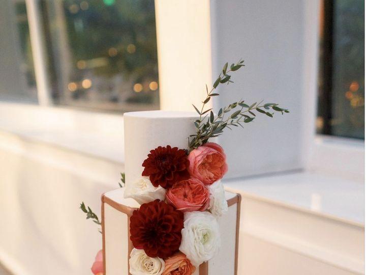 Tmx 1518974967 A4682a8d61b152e6 1518974965 3eb60f5d19f42a24 1518974964481 1 Screen Shot 2018 0 Seattle wedding cake