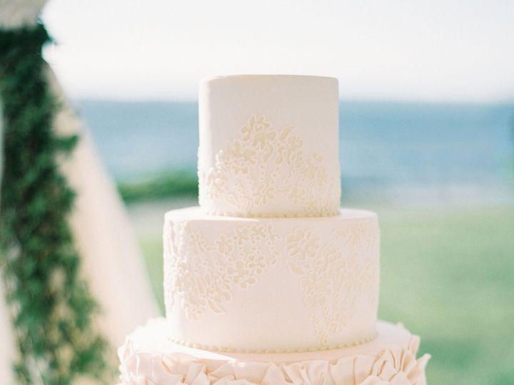 Tmx 1518975043 1f1d542b1dea131e 1518975038 Aff318966ba5d43a 1518975038021 3 EA Wedding0232 Seattle wedding cake