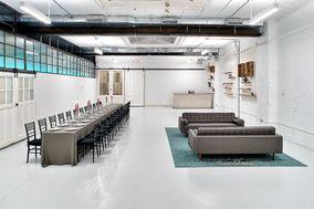 IBeam Studio