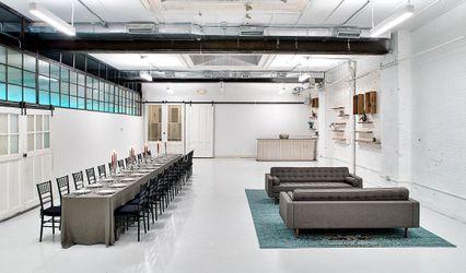 IBeam Studio 1