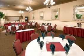 Bartolinis Restaurant, Catering & Banquets