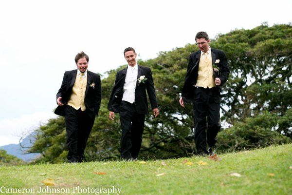 Tmx 1338601456683 Camjohnsongroomsmen Honolulu, HI wedding planner
