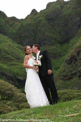 Tmx 1338601462999 CAMERONjOHNSONBRIDENGROOM Honolulu, HI wedding planner