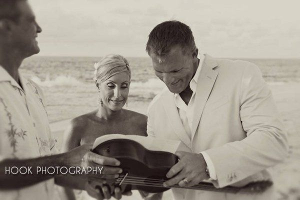 Tmx 1338601466850 Hookphoto2 Honolulu, HI wedding planner