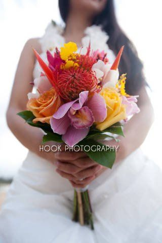 Tmx 1338601467739 Hookphoto3 Honolulu, HI wedding planner