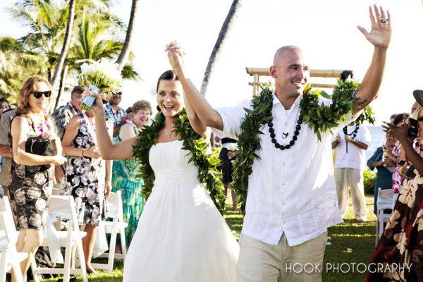 Tmx 1338601473827 Hookpic6bridengroom Honolulu, HI wedding planner