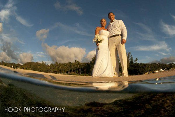 Tmx 1338601480308 Hookpic9bridengroomsky Honolulu, HI wedding planner