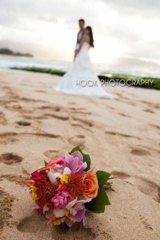 Tmx 1338601482492 Hookpicflowers7 Honolulu, HI wedding planner