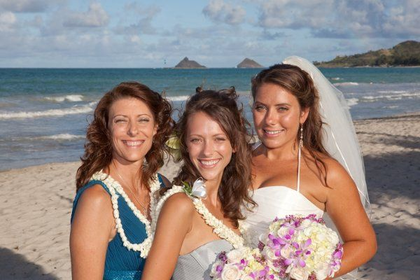 Tmx 1338601570758 StudioW8 Honolulu, HI wedding planner