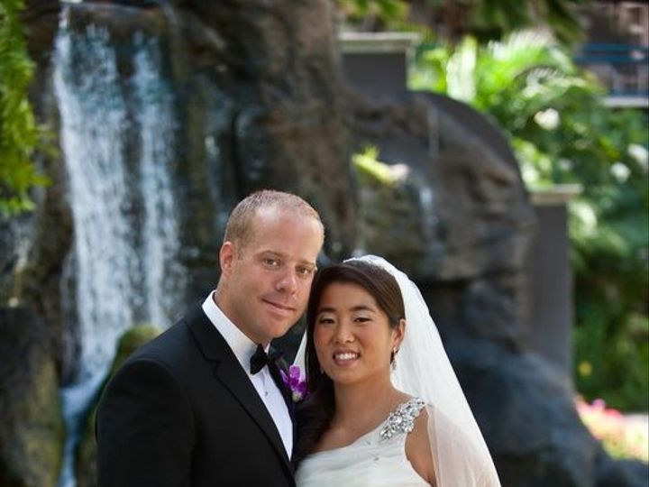 Tmx 1384730035226 Cat And Chris Togethe Honolulu, HI wedding planner