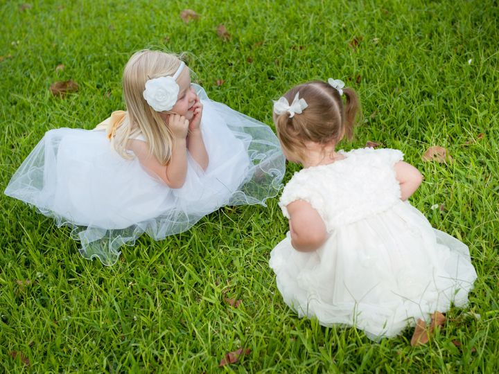 Tmx 1384733451105 Erin Tony Flower Girl Honolulu, HI wedding planner