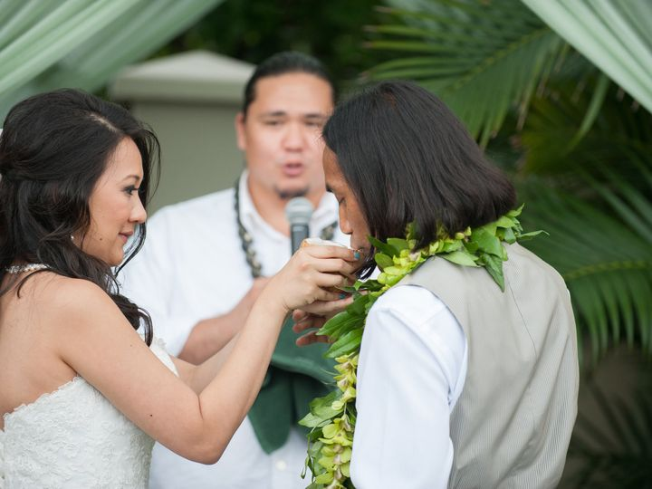 Tmx 1443060415373 Ceremony 0456 Honolulu, HI wedding planner