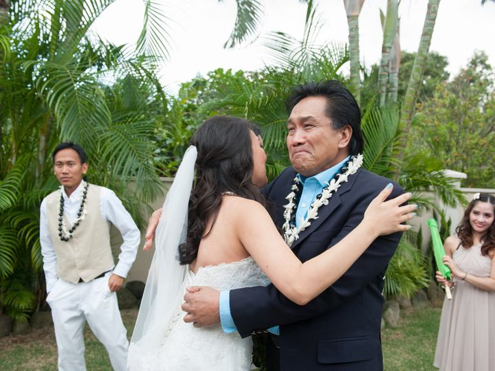 Tmx 1443060654535 Ceremony 0544 Honolulu, HI wedding planner
