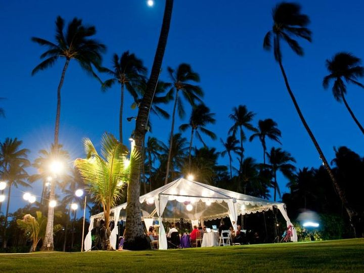 Tmx 1501722788671 Loulu Palm Wedding Honolulu, HI wedding planner