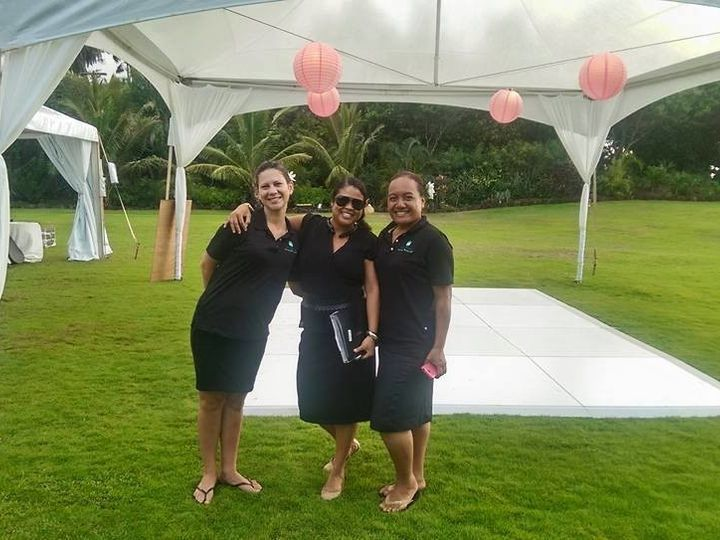 Tmx 1501722805415 Zenju Staff At Loulu Palms Honolulu, HI wedding planner