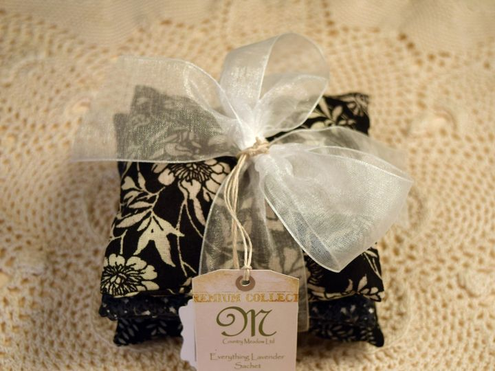 Tmx 1477608648833 Dsc00301 Lynnwood wedding favor