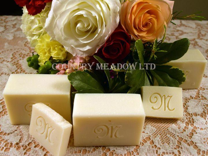 Tmx 1477608850152 Dsc01441 Lynnwood wedding favor