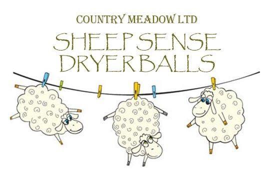 Tmx 1477609006543 Sheep Rope 24089937 Label Lynnwood wedding favor