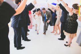 Your Wedding by Lauren