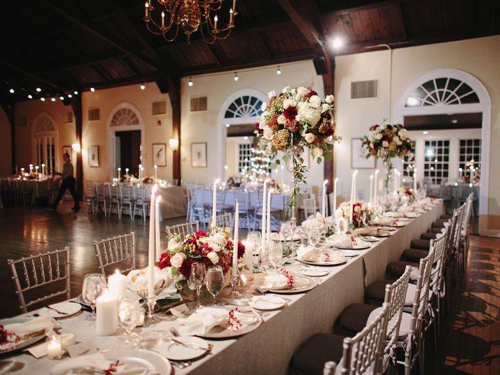 Tmx 1517428664 8e93dc26c1039c7c 1517428661 2f59e7bc6619e8b7 1517428660453 1 KMW 1065 New York, New York wedding planner