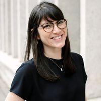 Justine Salata