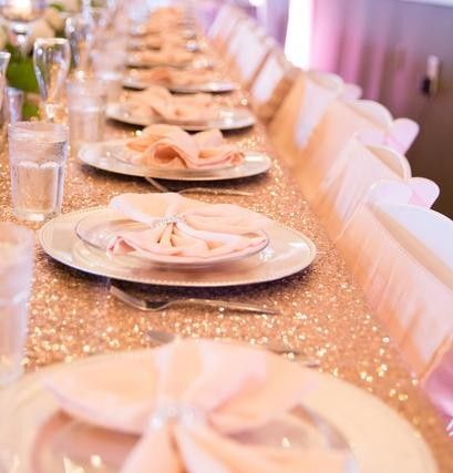 Tmx 1478291030158 0cca6be94125c68de4084c228f874ece   Copy Monroe, WA wedding rental